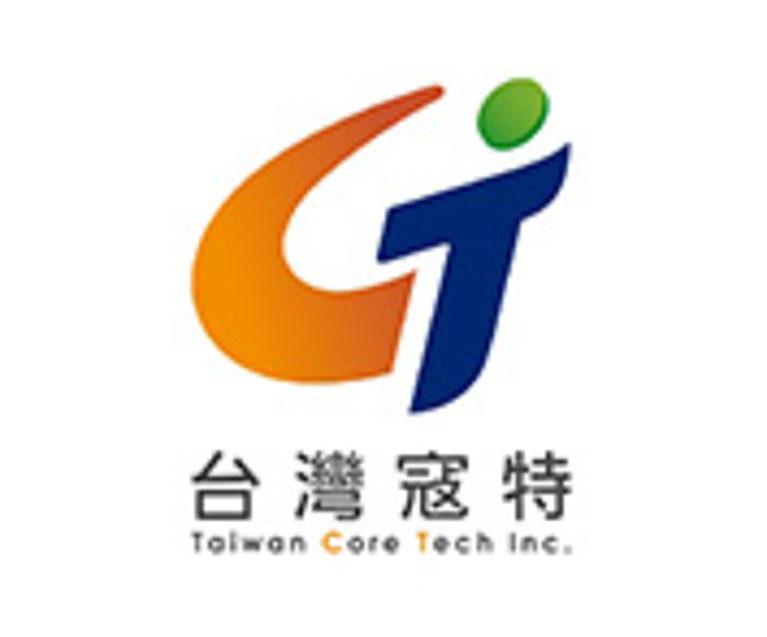 Taiwan Core Tech Inc.