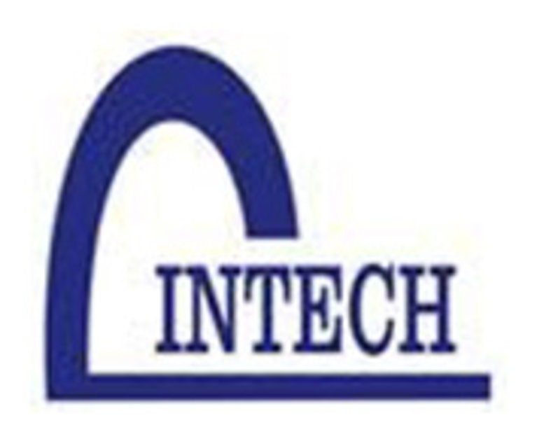 Intech Pumps